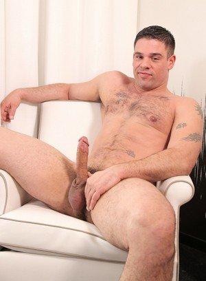 Sexy Dude Derek Atlas,Markie More,