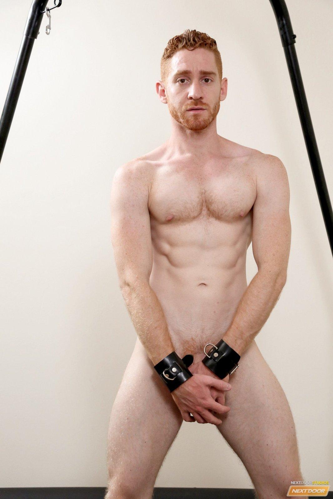 Dylan Henry Leander Nubius