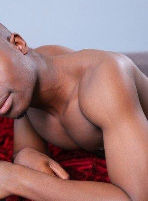 Hot Boy Kareem Williams,