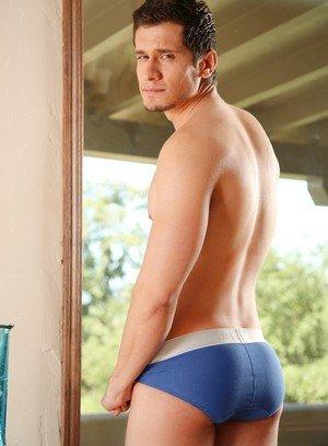 Big Dicked Gay Dante Martin,Joey Moriarty,