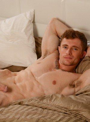 Sexy Guy Markie More,Johnny Torque,
