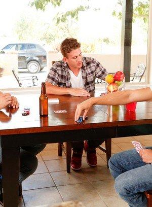 Wild Gay Alex Greene,Alexander Gustavo,