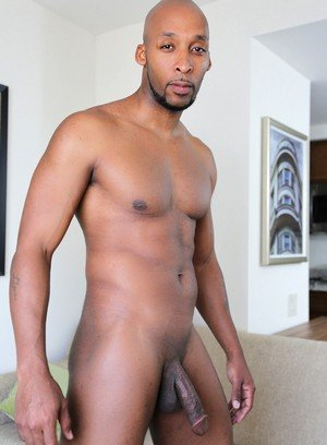Hot Guy Ramsees,