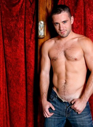 Hot Gay Dylan Knight,Dante Martin,