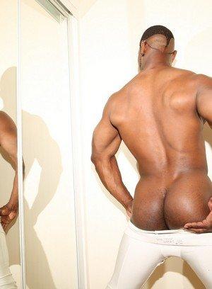 Hunky Gay Akira Jyn,