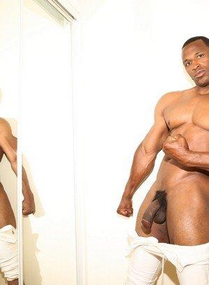 Horny Gay Akira Jyn,