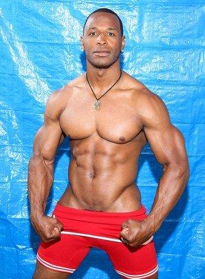Sexy Guy Akira Jyn,