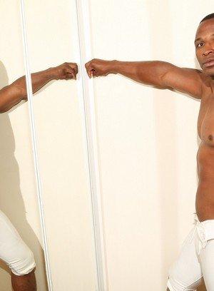 Seductive Man Akira Jyn,