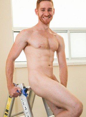 Sexy Guy Leander,Dylan Henri,