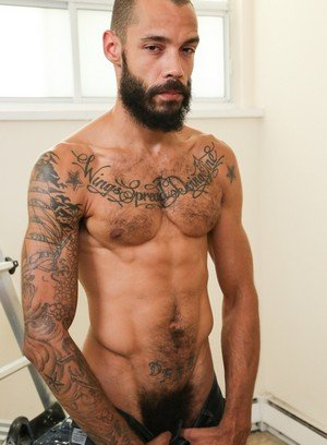 Cute Gay Leander,Dylan Henri,