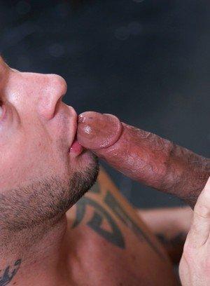 Hot Gay Trey Turner,Brayden Allen,