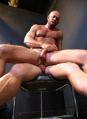 Hot Lover Matt Stevens,Mike Gaite,