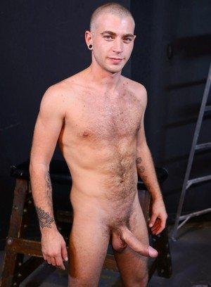 Sexy Dude Trey Turner,Alex Greene,