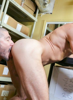 Hot Boy Johnny Hazzard,Mike De Marko,
