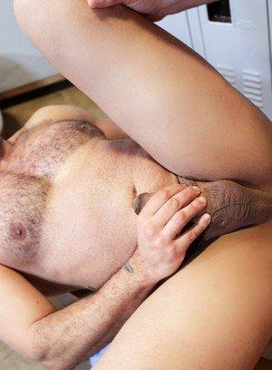 Horny Gay Jessie Santana,Alejandro Fusco,