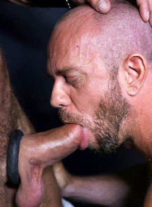 Sexy Guy Hugh Hunter,Matt Stevens,