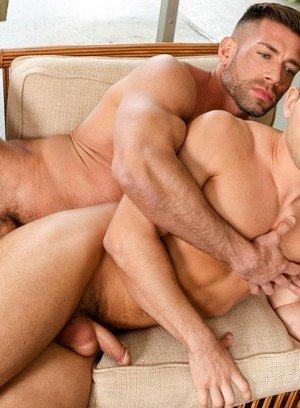 Sexy Guy Bruce Beckham,Kyle Kash,