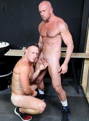Wild Gay Saxon West,Matt Stevens,