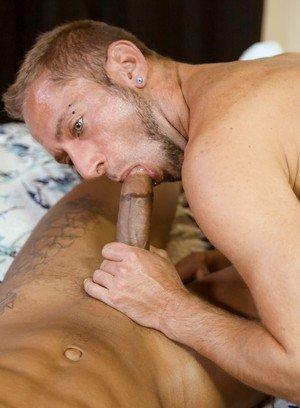 Sexy Guy Jay Alexander,Dek Reckless,