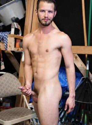 Big Dicked Gay Asher Devin,Matt Hart,