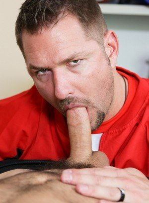 Cock Hungry Dude Aspen,Andrew Justice,