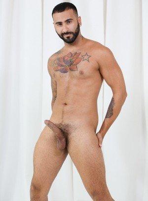 Sexy Gay Cameron Kincade,Rikk York,