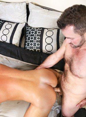 Horny Gay Josh Peters,Jake Jennings,