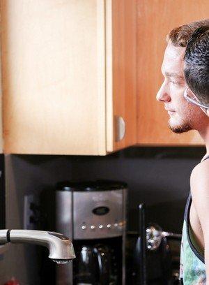 Hot Gay Valentin Petrov,