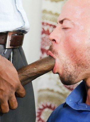 Big Dicked Gay Osiris Blade,Sean Duran,