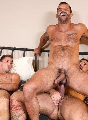 Hot Lover Trey Turner,Armando De Armas,David Benjamin,