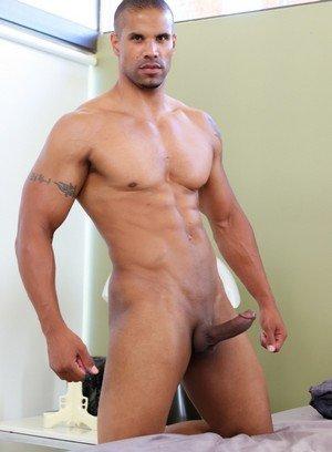 Sexy Dude Robert Axel,Christian Taylor,