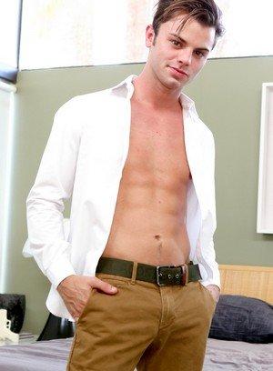 Sexy Guy Robert Axel,Christian Taylor,