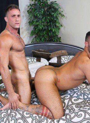 Hot Lover Trey Turner,Armando De Armas,