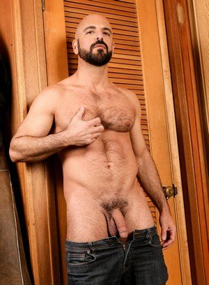 Big Dicked Chase Young,Adam Russo,