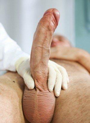 Sexy Guy Matt Stevens,Alexander Greene,