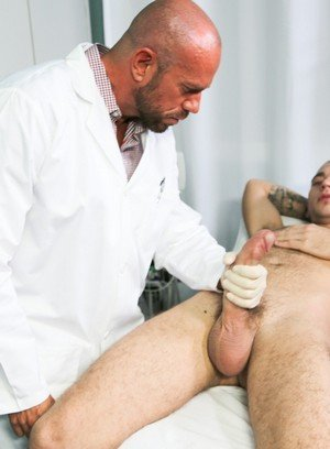 Big Dicked Gay Matt Stevens,Alexander Greene,