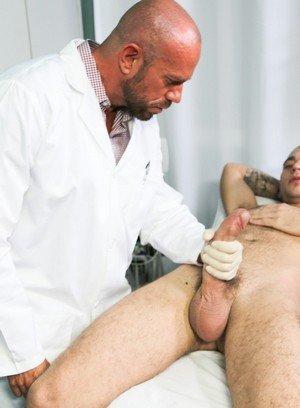 Big Dicked Gay Matt Stevens,Alexander Greene,