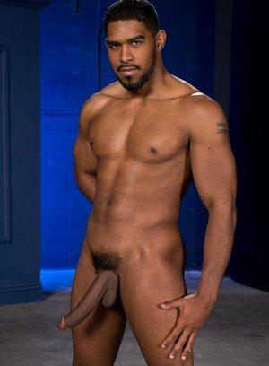 Hot Gay Anthony Verusso,