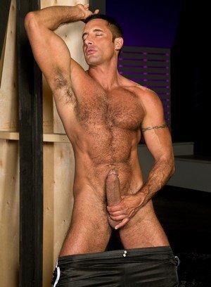 Hot Gay Colt Rivers,Nick Capra,