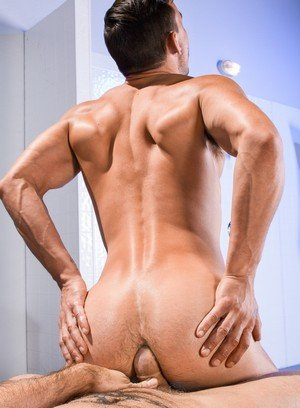 Hot Boy Adam Avery,Austin Wolf,