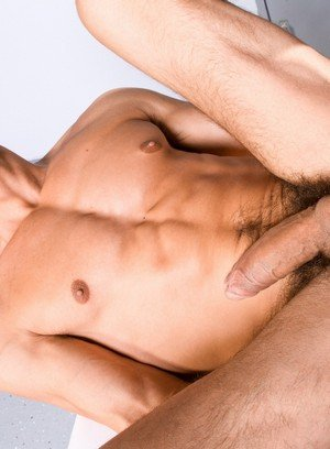 Horny Austin Wolf,Adam Avery,