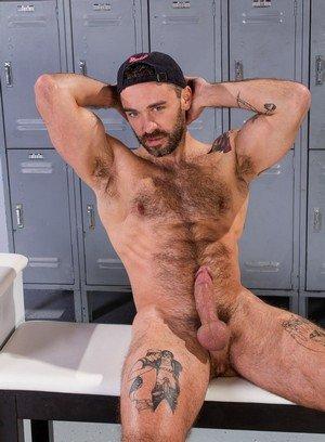 Hot Gay Dorian Ferro,Jack Giles,