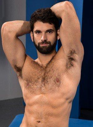 Hot Gay Bennett Anthony,Tegan Zayne,