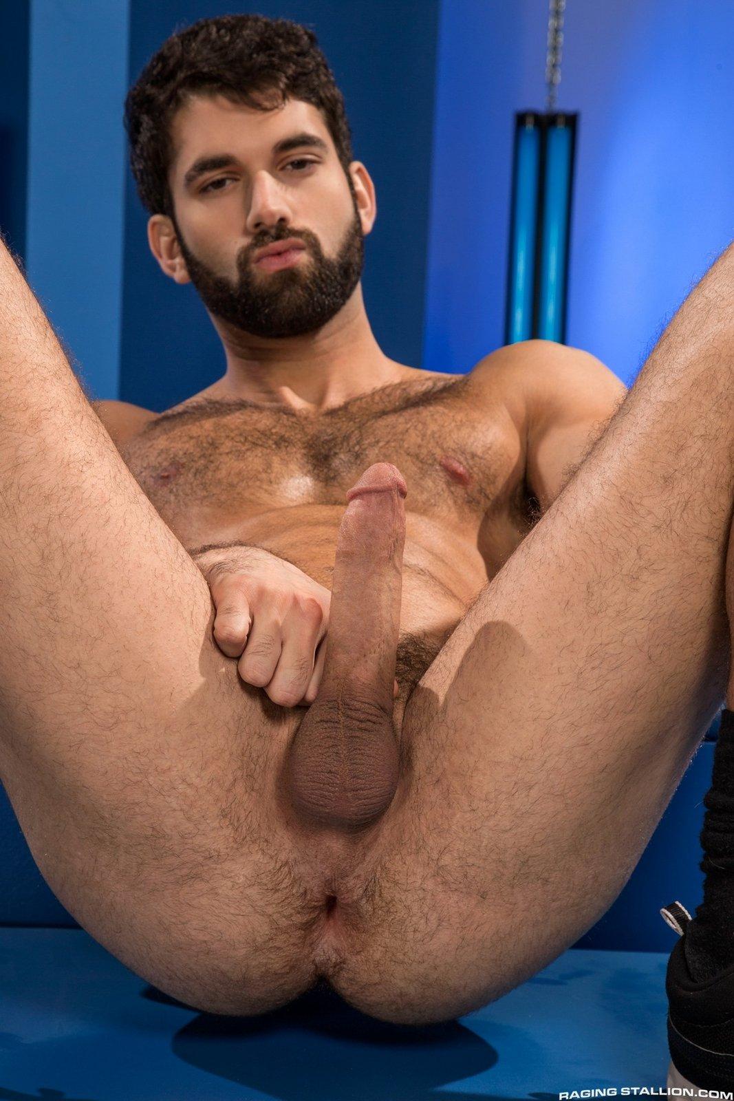 Sexy nakne menn homo chat eros