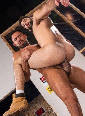 Horny Gay Gabriel Taurus,Tegan Zayne,