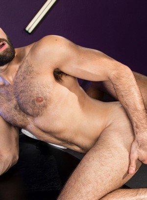 Horny Gay Adam Ramzi,Tegan Zayne,