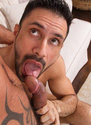 Hot Boy Flex Xtremmo,Xavi Duran,