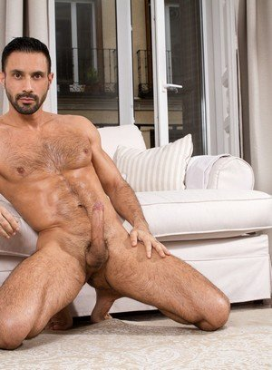Hot Gay Flex Xtremmo,Xavi Duran,