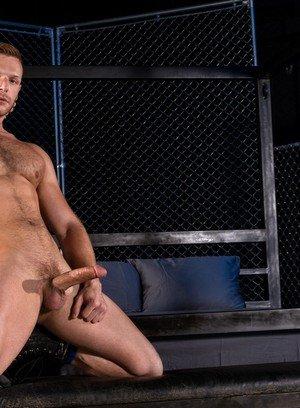 Big Dicked Gay Brogan Reed,Brian Bonds,