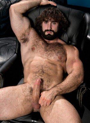 Hot Boy Jaxton Wheeler,